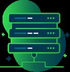 Codehesion - Back-end Dev