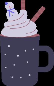 Codehesion - Coffee