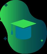 Codehesion - Graduates