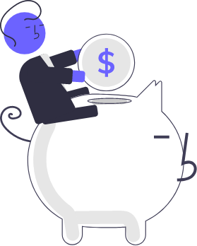 Codehesion - Competitive Salary